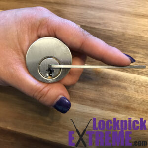 LockpickExtreme.com